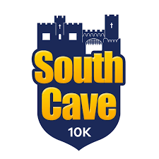 south-cave-10k-logo